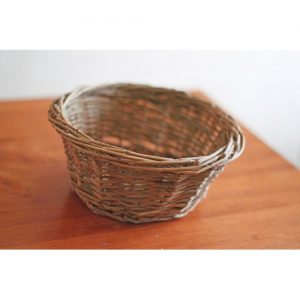 WillowBasket1-500x500
