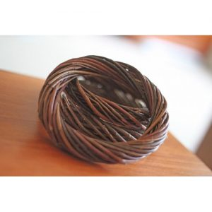 WillowRing1-500x500