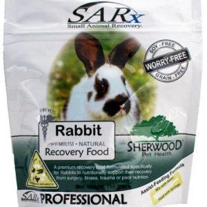SARx_Rabbit_114g2_mini__85157.1455915513.700.450