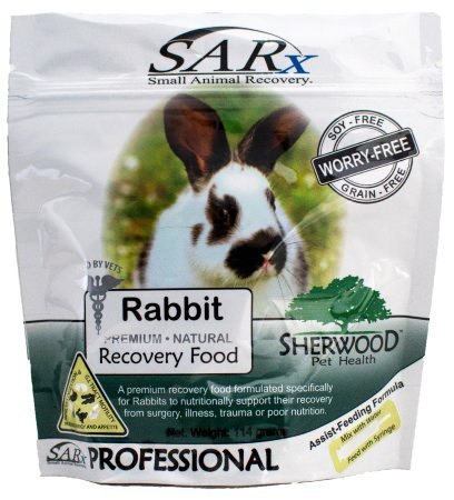 SARx_Rabbit_114g2_mini__85157.1455915513.700.450