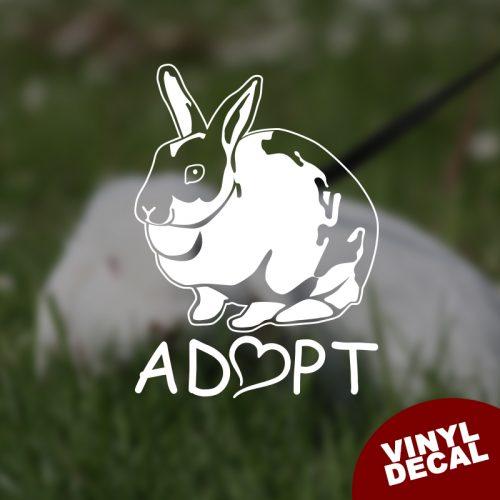 AdoptDecal